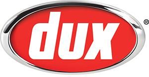 New-Dux-Logo-No-Slogan-sml